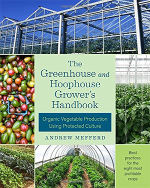 greenhouse hoophouse growers handbook