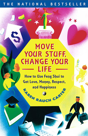 move stuff change your life