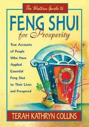 western guide feng shui