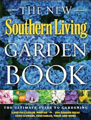 new southern living