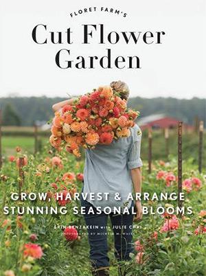 floret farms cut garden