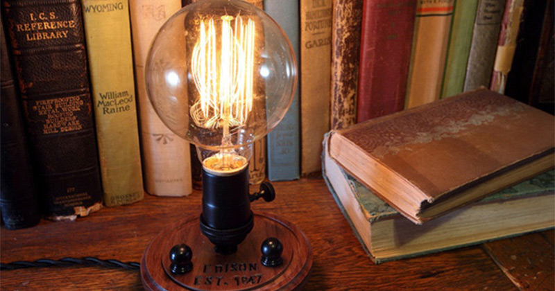 provider_name full home living title steampunk lamps lights for interior dcor full home living description url