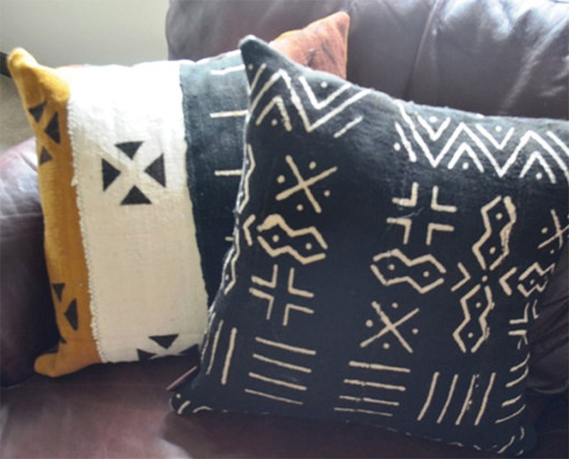 Cute Decorative Throw Pillows For Your Home - Full Home Living