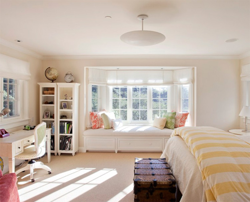 sunny bedroom showcase of kids bedroom interior designs full home