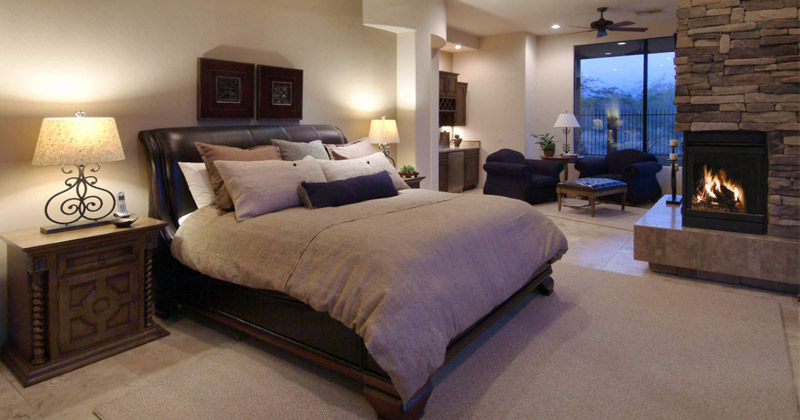 featured master bedroom