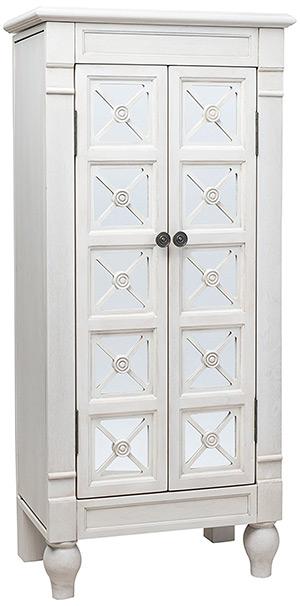hives honey celene jewelry armoire