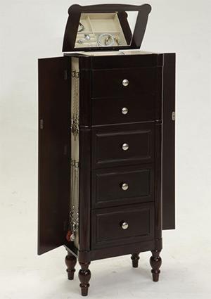 ella armoire