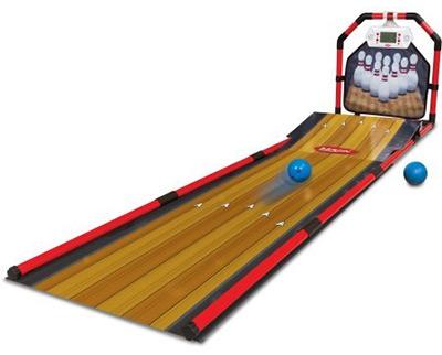 majik rollastrike game