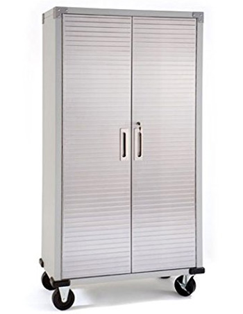 seville uhd16234 cabinet