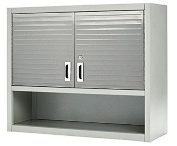 seville ultrahd wall cabinets
