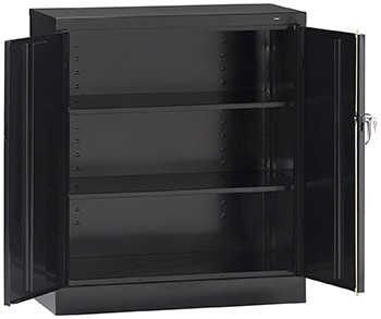 tennsco 4218 cabinet