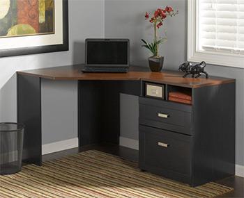 wheaton reversible corner desk