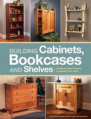 15 Best Cabinet Making Books - Full Home Living Udo Schmidt Building Kitchen Cabinets on mills pride replacement cabinets, schmidt design for kitchen, schmidt bath cabinets, names of quality cabinets, maple cabinets,