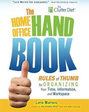 the home office handbook