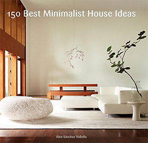 best minimalist house ideas