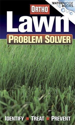 lawn problem solver