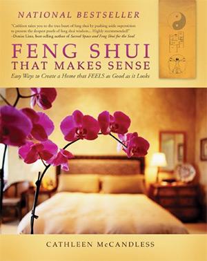 feng shui makes sense