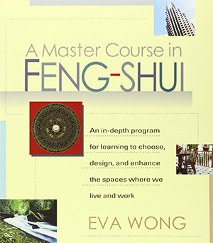 master course feng shui