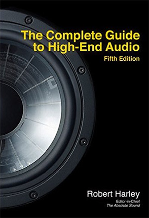 complete guide highend audio
