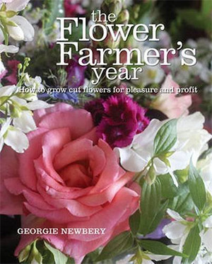 flower farmers year