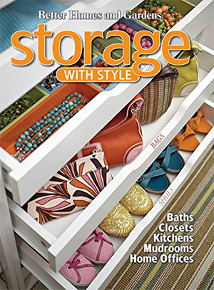 storage with style
