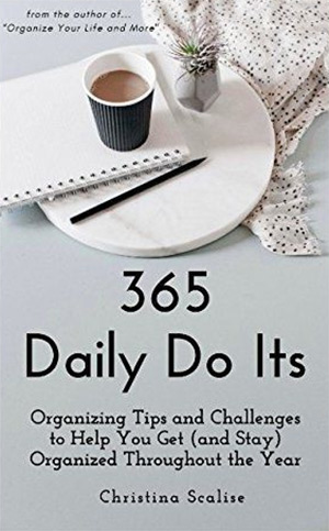 365 daily do its