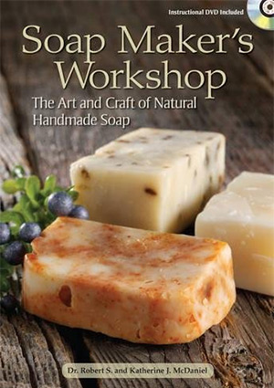 making soap from scratch how to make handmade soap a beginners guide and beyond