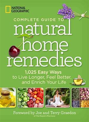 natgeo natural home remedies