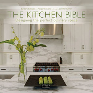 the kitchen bible book