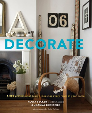 decorate 1000 ideas room
