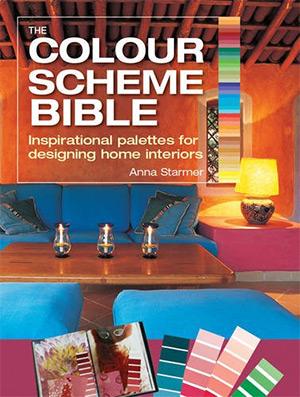 color scheme bible