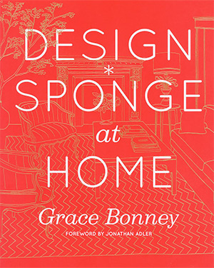 designsponge at home