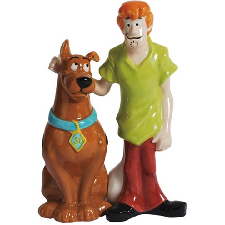 scoobydoo salt pepper sahker