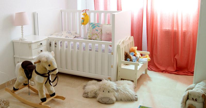 nursery parenting subreddits
